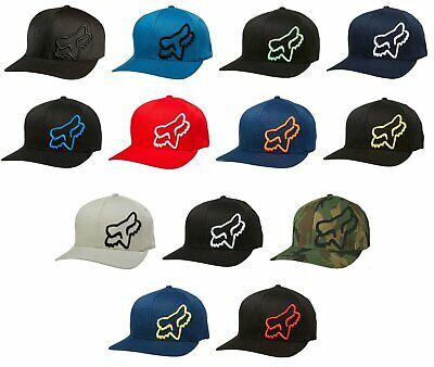 Buy discount Fox Racing Hats online at the best price 33b4bce6a97