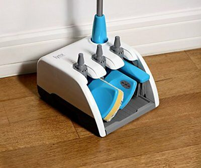 View Details Lynx Dock All-in-One Storage And Home Cleaning Tool Set - BRAND NEW! • 29.99$ CDN
