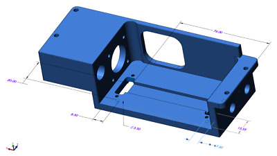 CAD DESIGN SERVICE 2D 3D - Message Me For Free Quote - Computer Aided Design • 4.99£