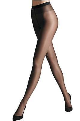 Wolford Satin Touch 20 Tights • 21£