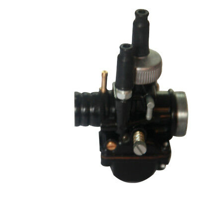 21mm carburetor