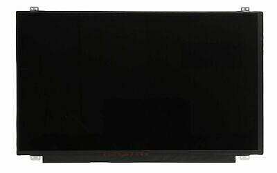 £79.67 • Buy 15.6  Laptop LED LCD Screen For HP 15-P Notebooks