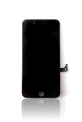 $ CDN351.74 • Buy Lot Of 10 Iphone 8 Plus Lcd Digitizer Replacement High Quality Wholesale Black