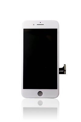 $ CDN344.54 • Buy Lot Of 10 Iphone 8 Plus Lcd Digitizer Replacement High Quality Wholesale White