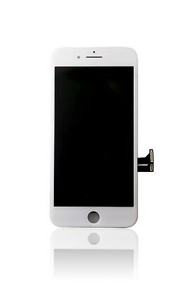 $ CDN324.67 • Buy Lot Of 10 Iphone 8 Lcd Digitizer Replacement High Quality Wholesale White