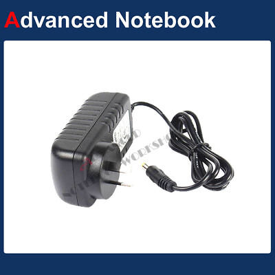 AU21.80 • Buy AC DC POWER SUPPLY ADAPTER For Seagate Expansion External Desktop Hard Drive