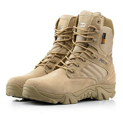 6c0ac0aed93 army boots