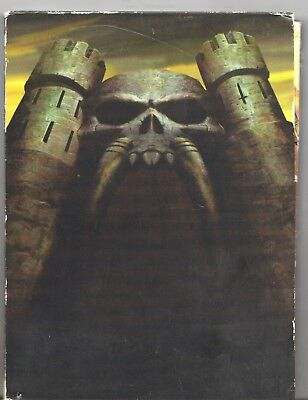 $11.99 • Buy Movie DVD - HE-MAN AND THE MASTERS OF THE UNIVERSE Volume 1 - Pre-Owned - Mattel