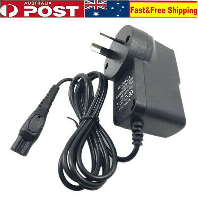 AU18.99 • Buy AU Power Charger Cord Adapter For Philips Norelco Arcitec Cool Skin Model Shaver