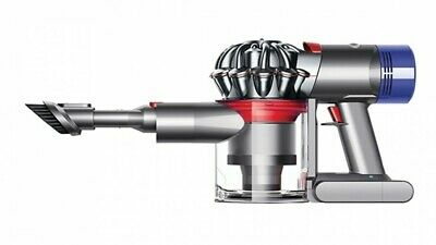 AU319.99 • Buy Dyson V7 Trigger Handheld Vacuum Cleaner/Max Mode/Easy Dispos Material