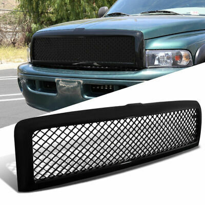 2001 dodge ram 1500 grill 32 0 dealsan dealsan