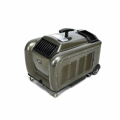 AU769 • Buy CSP Portable Air Conditioner Cooling Compressor Powered Covers Up To 12cbm