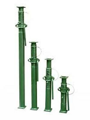 Brand New Trench Struts Size 1 (0.49m-0.73m) Strut Acrow Acro Props Bs4074:2004 • 24.50£