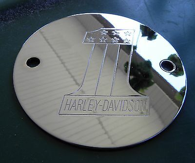 harley points cover