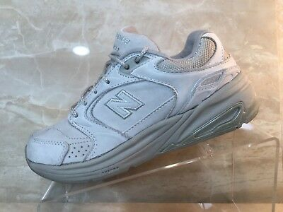 New Balance 927 Running Walking Crossfit Training Casual Shoes Womens  Ladies 5.5 • 23.60  5298456ac