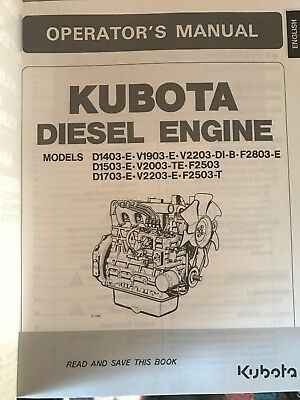 Swell Kubota V1702 Engine Diagrams Wiring Diagram Uk Data Wiring Digital Resources Arguphilshebarightsorg