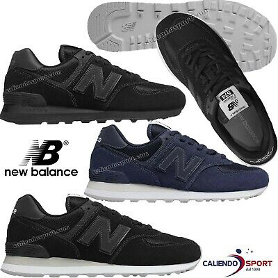 ms574fcw new balance uomo