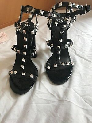 Missguided Women Shoes Size 4 • 15£