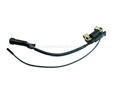 AU21.45 • Buy Ignition Coil Fits 9hp Star Kamodo Loncin Stationary Engine Motor 270F