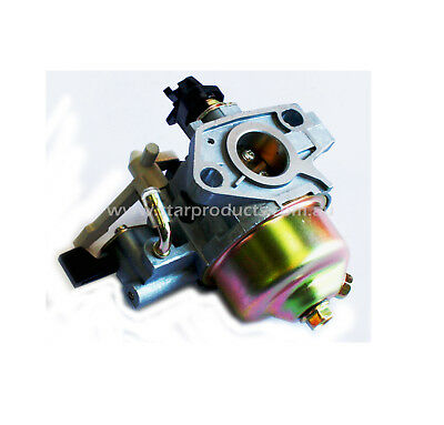 AU22.95 • Buy Carburettor Carby 9hp Star Kamodo Loncin Stationary Engine 270F