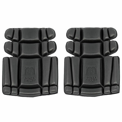 Work Wear Knee Pads For Trousers Pants Bib Brace Overalls Boiler Suits Protector • 5.49£