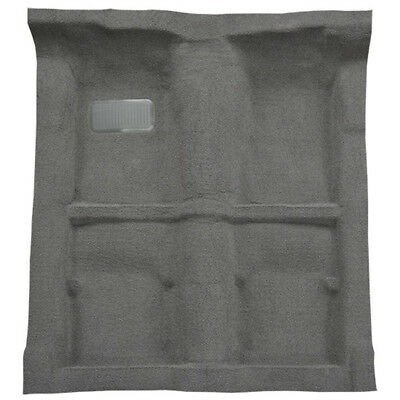AU214.70 • Buy 1976-77 Toyota Celica Passenger Area Cut-pile Carpet!