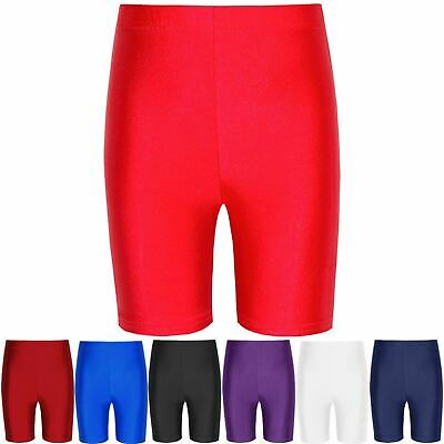 £5.49 • Buy Mens Boys Compression Armour Shorts Base Layer Thermal Sports Skins Under Gear