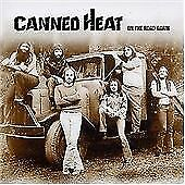 £6.97 • Buy Canned Heat - On The Road Again [Pickwick] CD