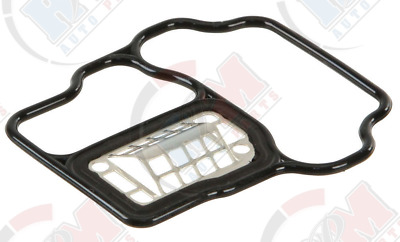 Fuel Injection Idle Air Control Valve Gasket 22215-28042 For TOYOTA LEXUS • 13.95$