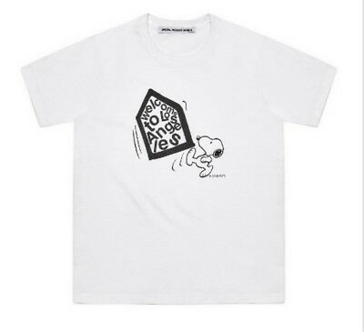 AU91.76 • Buy Snoopy X Dover Street Market LA Store Opening Special Edition