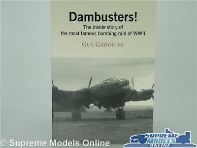 £7.95 • Buy Dambusters The Inside Story Paperback Book Guy Gibson Wwii Ww2 Raf R.a.f T3