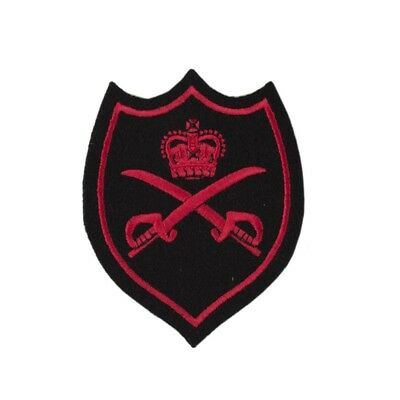Physical Training Instructor (PTI) For Non Commissioned Officers (NCO's) And WOs • 2.99£
