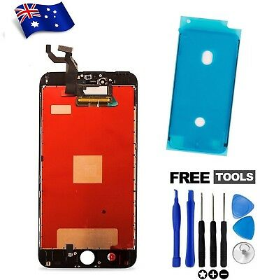 AU27.90 • Buy For IPhone 6 6S Plus LCD Touch Screen Replacement Digitizer Assembly