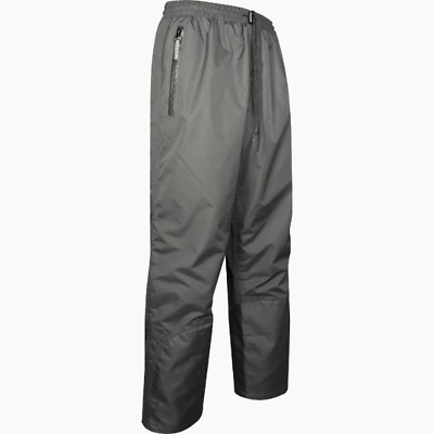 Jack Pyke Technical Featherlite Trousers In Green - Walking/ Fishing/ Hunting • 33.95£