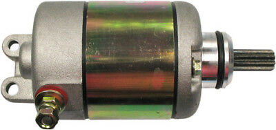 $128.95 • Buy Ricks Motorsport Electric Starter Motor For KTM & Polaris 61-516 2110-0528