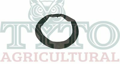 £12.99 • Buy Massey Ferguson 25 35 3-Cylinder  Tractor Front Tyre Inner Tube- Front 6.00 X 16