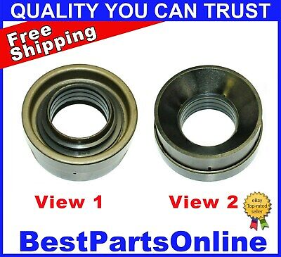 Front Right Axle Shaft Seal For 1994-2003 Dodge Ram 1500 1999 1995 1996 M338WX