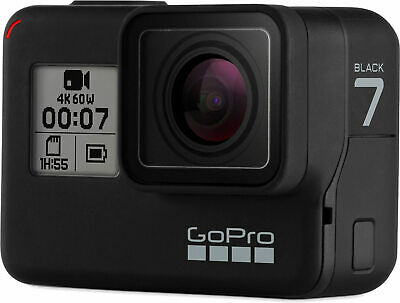 AU549.99 • Buy GoPro HERO7 Black