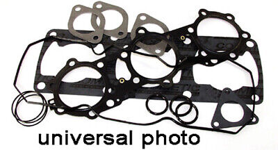$34.96 • Buy Wiseco Top End Gasket Kit Kawasaki KX125 2003-2008