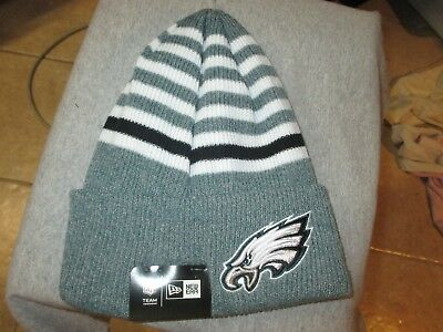 488e7ffd philadelphia eagles winter hat