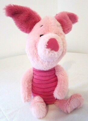 Piglet Stuffed Animal Compare Prices On Dealsan Com