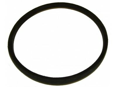 £8.99 • Buy Suffolk Punch Drive V Belt 12  Fits Colt Quality Replacement