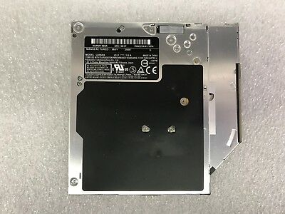 $7.39 • Buy MacBook Pro 13  A1278 Optical Drive SuperDrive DVDRW 868A TESTED 30 DAYWTY
