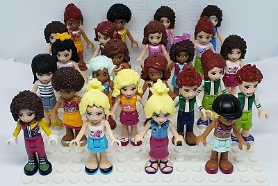 Lego Dolls Compare Prices On Dealsancom