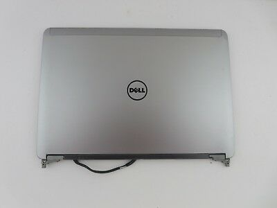 $ CDN17.22 • Buy Genuine Dell Latitude E6440 14  LCD Back Cover With Hinges - M16D4 0M16D4 016