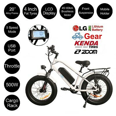 AU750 • Buy 3.7M 2.5 Persons Super Light Weight 26KG Family Double 2+1 Fishing Kayak Blue