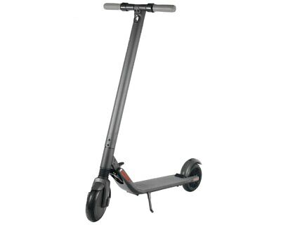 AU795 • Buy NEW Segway Electric Scooter | Ninebot ES2 Electric Scooters Scooter Hut