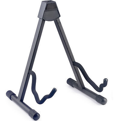 $ CDN33.32 • Buy Stagg Foldable Guitar Stand