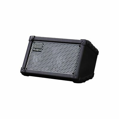 AU464.38 • Buy Roland CUBE STREET Guitar Combo In Black