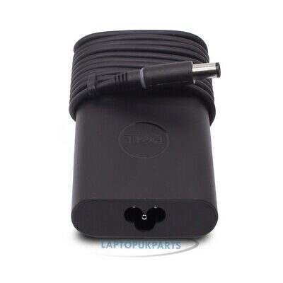 £26.99 • Buy Laptop Charger Adapter For DELL STUDIO 1555 153790W Slim Type